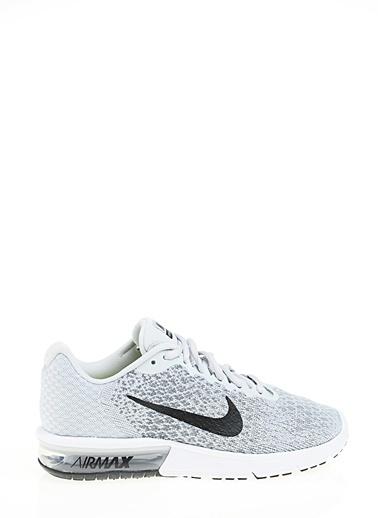 Wmns Nike Air Max Sequent 2-Nike